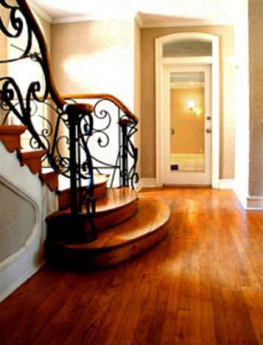 Spanish Steps Photo 1