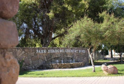 Park Shadows Country Homes Photo 1