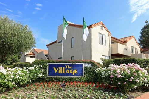 Village Photo 1