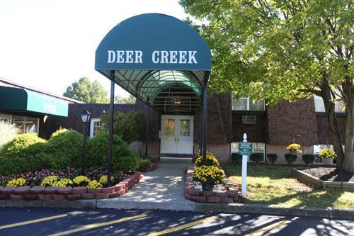 Deer Creek Photo 1