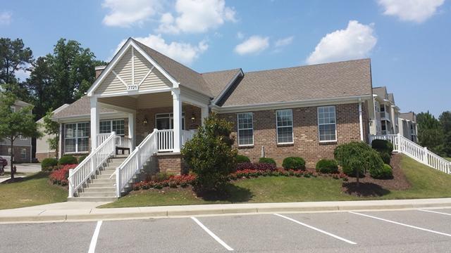 7721 Croaker Road, Williamsburg, VA 23188 | HotPads