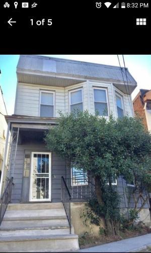 267 Forrest Street #1 Photo 1