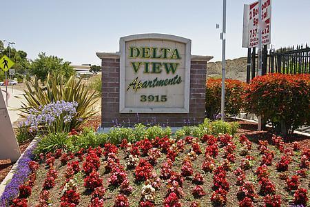Delta View Photo 1