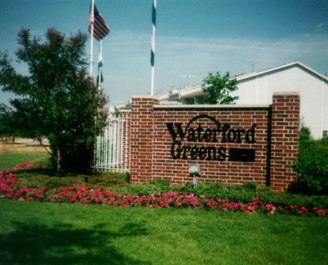 Waterford Greens Photo 1