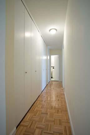 Fine Bronx County Ny Apartments For Rent From 1 5K To 2 9K A Interior Design Ideas Grebswwsoteloinfo