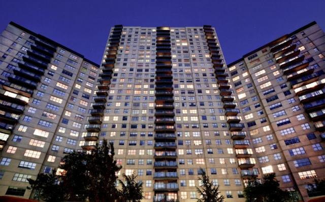 The Century At Netherland Avenue Riverdale NY HotPads - Apartments rent bronx ny