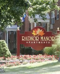 Radnor Manor Photo 1