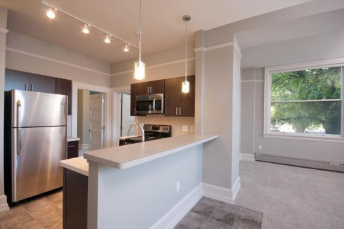 The Graystone - Ellicott Development Photo 1