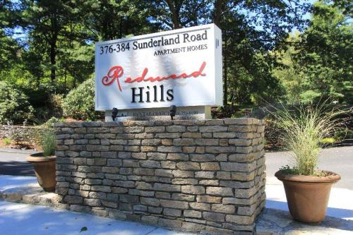Redwood Hills 384 Photo 1