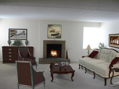 Clovelly Apartments Photo 1