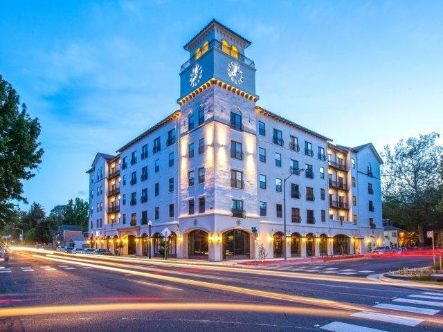 Legado de Ravel Apartment Homes Photo 1