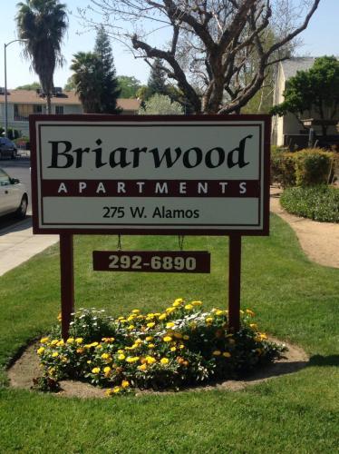 Briarwood at 275 W Alamos Avenue, Clovis, CA 93612 | HotPads