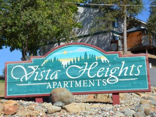 Vista Heights Photo 1