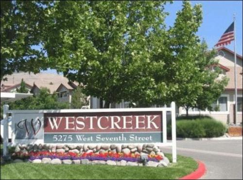 Westcreek Photo 1
