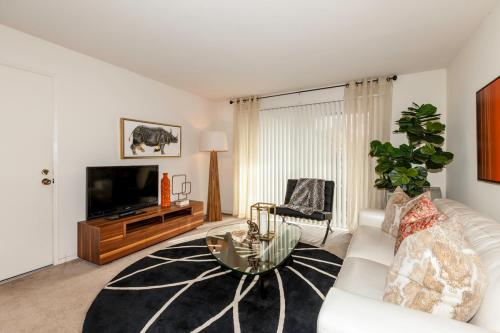 Cherrywood at 4951 Cherry Avenue, San Jose, CA 95118   HotPads