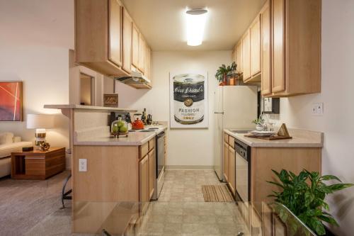 Cherrywood at 4951 Cherry Avenue, San Jose, CA 95118 | HotPads