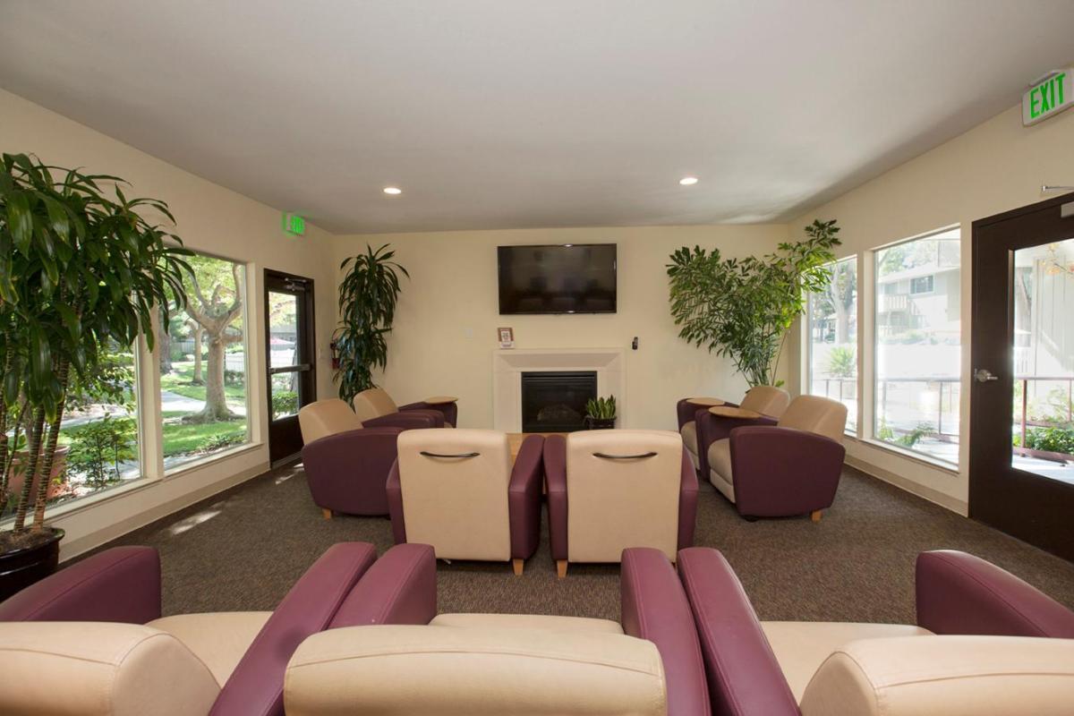Cherrywood Apartments - San Jose, CA | HotPads