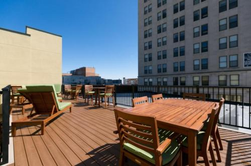 Apartments For Rent In Baltimore, MD   From $794 A Month | HotPads