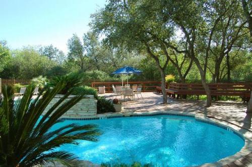Montecito Photo 1