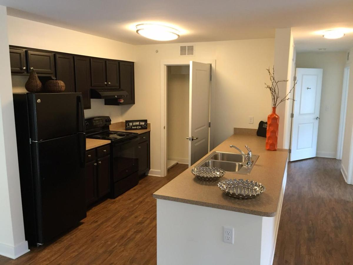 Riverwoods At North East At 1000 Riverwoods Road, North East, MD 21901 |  HotPads
