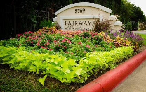 Fairways at Prestonwood Photo 1