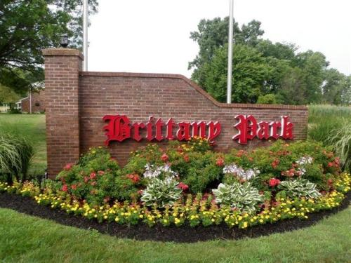 Brittany Park Photo 1
