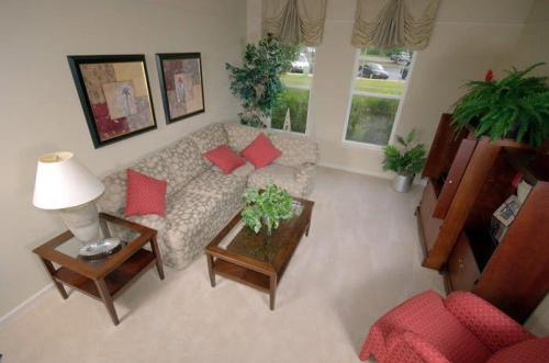 Millview Apartment Homes Photo 1