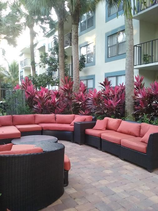 Bella Lago Vista A Waterfront Ideally Located Community Apartments West Palm Beach Fl Hotpads