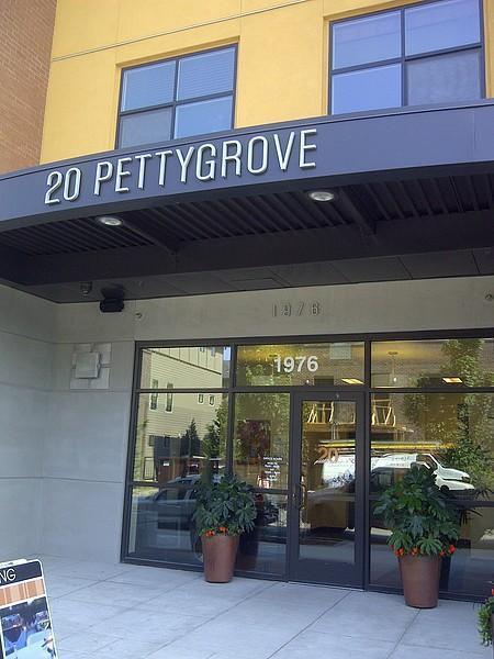 20 Pettygrove Photo 1