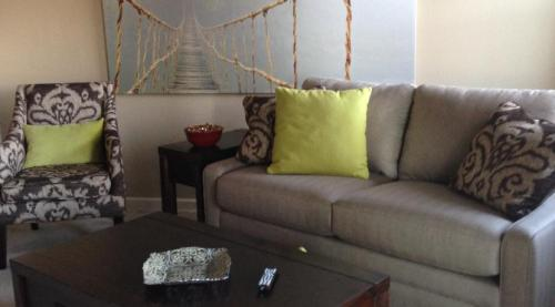Lodgepole Creek Apartments Photo 1