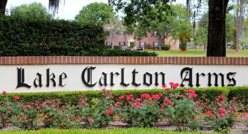 Lake Carlton Arms Photo 1