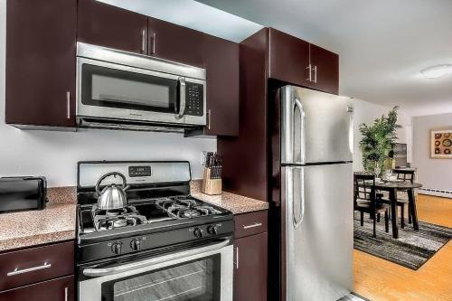 Cherokee Apartments Photo 1