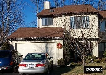 522 Woodland Estates Dr #522 Photo 1