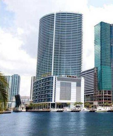 200 Biscayne Boulevard Photo 1