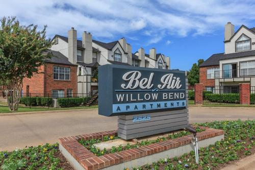 Bel Air Willow Bend Photo 1