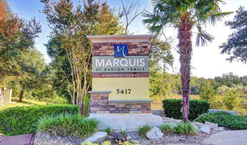 Marquis at Barton Trails Photo 1