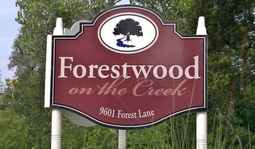 Forestwood on the Creek Photo 1
