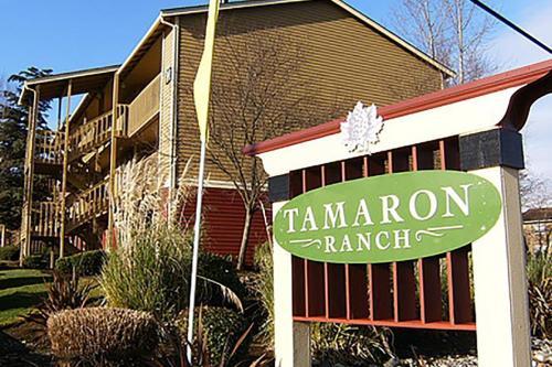 Tamaron Ranch Photo 1
