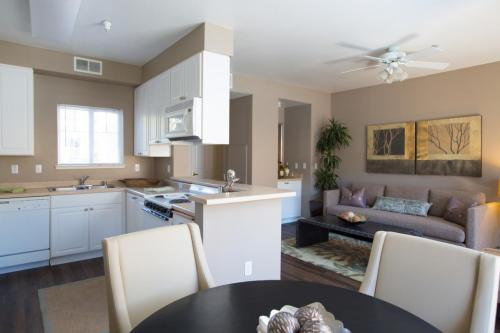 Sterling Ranch Apartment Photo 1