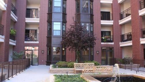 Terrazio Apartment Photo 1