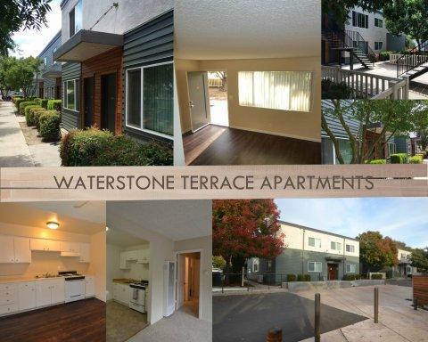 Waterstone Terrace Photo 1