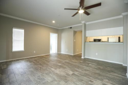Enclave at Stonebrook Photo 1