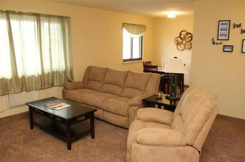 Stonehaven Townhomes Photo 1