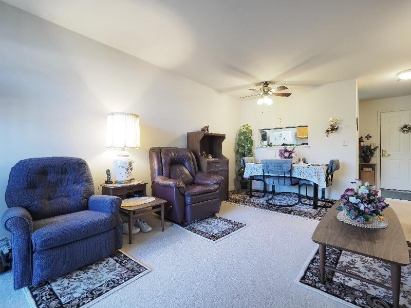 Apartments For Rent In Rising Sun Md