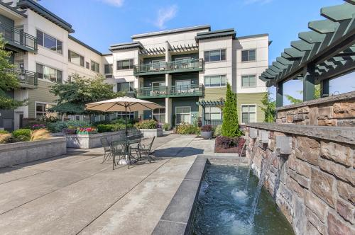 Merrill Garden at Tacoma - Senior Living Community Photo 1
