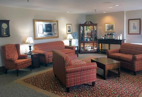 Academy - Senior Living Community Photo 1