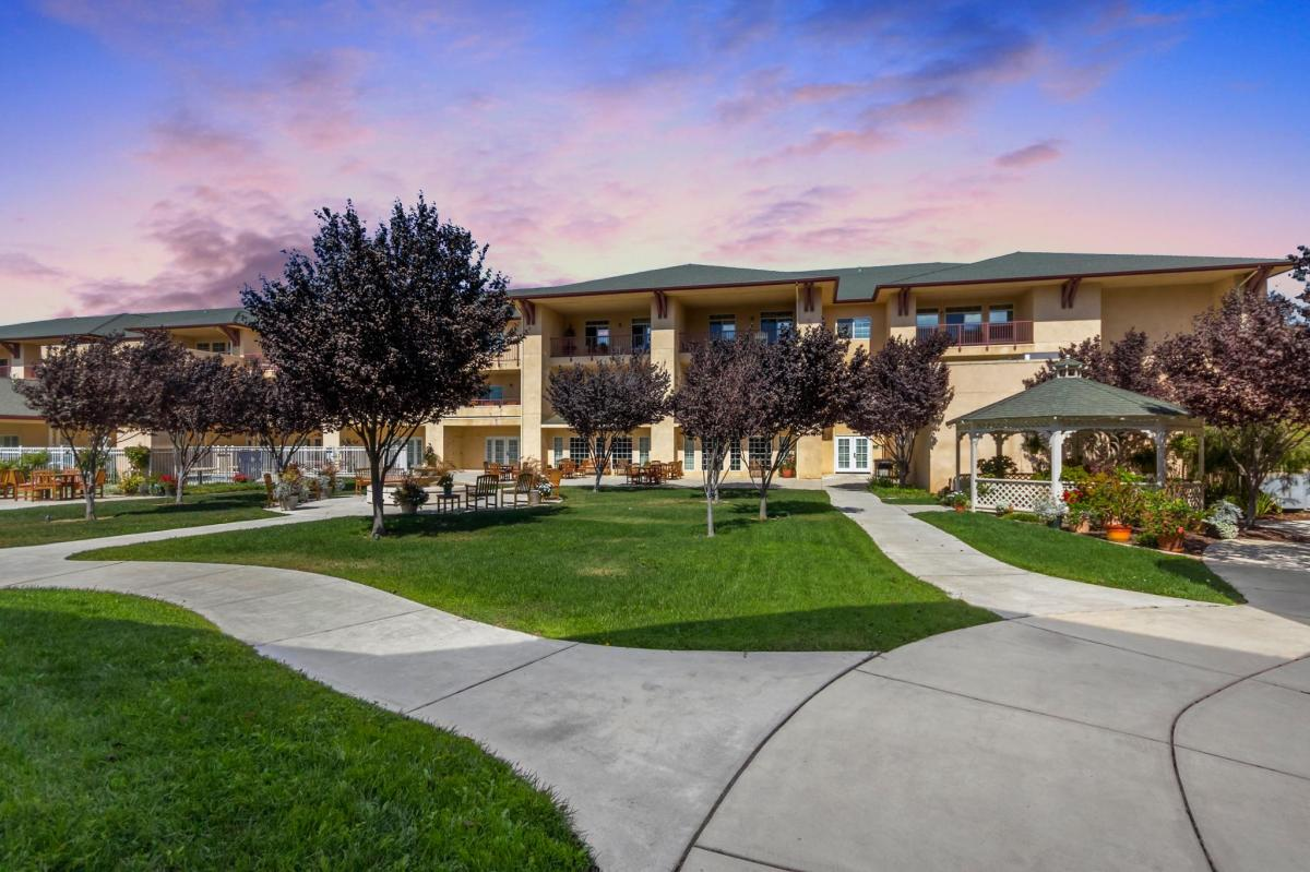 1220 Suey Road, Santa Maria, CA 93454 | HotPads