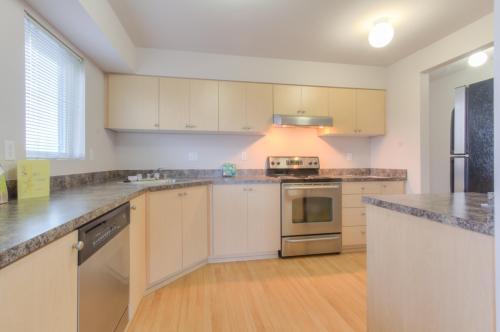 Arabella Apartments Photo 1