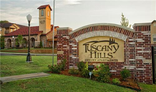 Tuscany Hills at Nickel Creek Photo 1