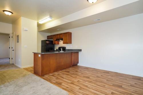 Fernwood Place Apartments Photo 1